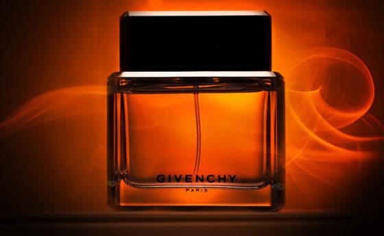Peerfume2